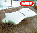 【送料無料】人体型アイロン台山崎実業 トルソープレス G-1軽量スチームアイロン台※配達エリア本州限定品 (九州…