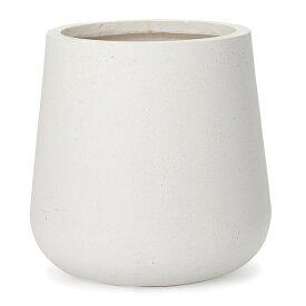ファイバークレイプロ 11 アウゴ ≪大型植木鉢/陶器・テラコッタより軽量なセメントプランター≫
