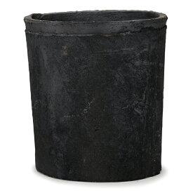 モスポット 730 5号  ≪植木鉢/おしゃれ/ラフ/陶器/テラコッタ/素焼き鉢≫