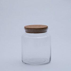 【植木鉢】スポットライト テラリウム 17 C【植木鉢 おしゃれ 鉢カバー ガーデン雑貨 かわいい インテリア ガラス FARM2】