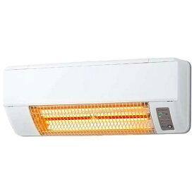 日立 HDD-50S 脱衣室暖房機 壁面取付タイプ