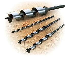 大西工業木工用 NO.2兼用ビット 4.0mm