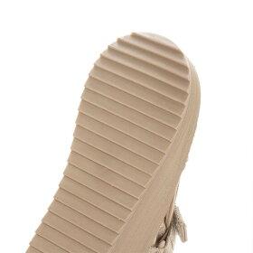 アーノルドパーマーArnoldPalmerFOOTWEARサンダルal550122.5cm23.5cm24cm24.5cm
