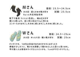 アーノルドパーマーArnoldPalmerFOOTWEARカジュアルシューズコートタイプap05310322.5cm23cm23.5cm24cm24.5cm25cm25.5cm26cm26.5cm27cm28cm