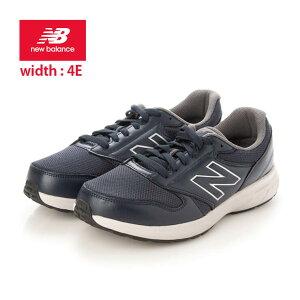 NB newbalance スニーカー mw550 nv3 4E 25.0cm 25.5cm 26.0cm 26.5cm 27.0cm 28.0cm