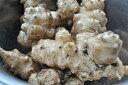 生菊芋 【クール便でのお届け】2kg イヌリン 九州産 無農薬栽培 菊芋 キクイモ 自然栽培【日時指定不可】
