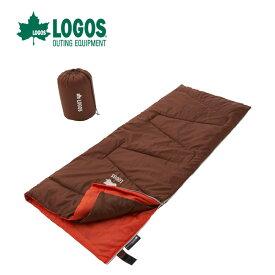LOGOS ロゴス 丸洗い3セパレーター・0 抗菌・防臭 2020 LIMITED 寝袋 キャンプ アウトドア 洗える 寝具 限定品 シュラフ 72600652 あす楽対応