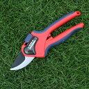 /在庫限り/英国ブランド Spear&Jackson 剪定鋏(剪定ばさみ) バイパスタイプ MAX15mm【あす楽対応】【楽ギフ_包装選択】
