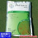 芝生用殺菌剤 プロテクメートWDG 2kg 芝病害 病気 藻類 炭疽病 赤焼病 ピシウム病 顆粒水和剤 /あす楽対応/【店頭受取…