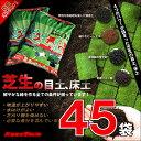 【期間限定セール】【送料無料】楽天ランキング1位の常連!鮮やかな緑をつくる、バロネス 芝生の目土・床土 10kg入り(16リットルサ…