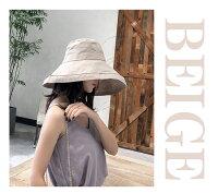 帽子レディースuv春夏ハットアウトドア海エレガント日よけ紫外線つば広登山農業母の日日焼け保育園