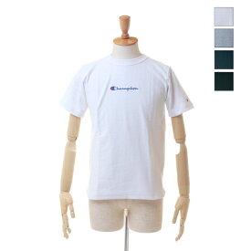 【SALE セール ★ 30%OFF】 Champion(チャンピオン) メンズ リバースウィーブ Tシャツ C3-M304