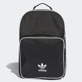 【SALE セール ★ 30%OFF】 adidas(アディダス) オリジナルス アディカラー バックパック リュックサック DW5185 日本正規代理店商品