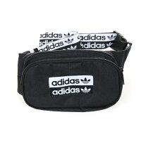 adidas(アディダス)ボーカルウエストバッグウエストポーチヒップバッグボディバッグVOCALWAISTBAGGHQ48EJ09742019春夏/新作日本正規代理店商品