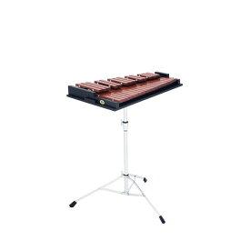 ヤマハ 卓上木琴 卓上鉄琴用スタンド ST-TX60 TX-60、TX-6、TX-5、TG-60、TG-60Gに適用 ※スタンドのみの販売です