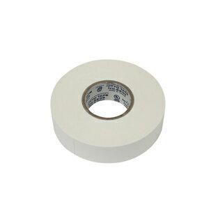 ヤマハ マーチングスティックテープ(白色)  MPT100-WH