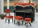 アルプス インポートタイプ 椅子カバー G130-CK G130-CS G130-CM *ご希望の種類・サイズからお一つお選びくだ…