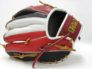 SSKエスエスケイプロエッジオーダー軟式グラブ内野手用菊池涼介型PEO845GN限定ショップセレクト型付け無料送料無料オンネーム刺繍サービス