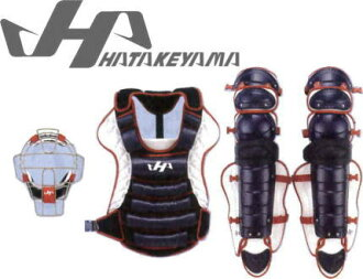 ◆◆Mask CGO-A for Hatakeyama 〈 HATAKEYAMA 〉◆ order catchers gear / hard expressions