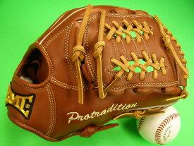 型付け無料 海外メーカー BMC ビーエムシー オールラウンド用 ブラウン 硬式野球対応 Baseball embers Club