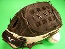 送料無料 型付け無料 ミズノ MIZUNO 海外モデル オールラウンド用 FRANCHISE GFN 1250S3 12.5インチ 野球 ソフト兼…