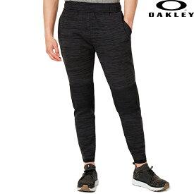 あす楽 クリアランス oakley オークリー トレーニングパンツ ストレッチ 3RD-G O Fit Flexible Pants 422653JP oak19fwcl
