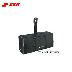 SSK 野球用 ヘルメット キャッチャー用具ケース BH9002 ssk19ss