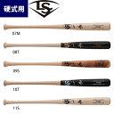 あす楽 ルイスビルスラッガー 野球用 硬式用 木製 バット PRIME MLB メープル MLB仕様 ルイビル WTLNAMT ls20ss woodbat