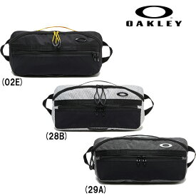 あす楽 OAKLEY オークリー ボディバッグ ワンショルダー 肩掛け スリングバッグ Essential Sling 4.0 FOS900239 oak20ss