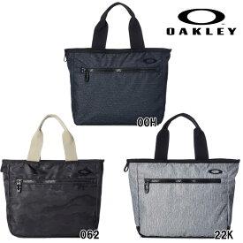 OAKLEY オークリー スモールトートバッグ ミニトート ESSENTIAL SMALL TOTE 2.0 921401JP oak19ss