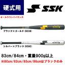 SSK エスエスケイ 野球用 硬式用 金属 バット スカイビート31K WF-L SBB1002 ssk19ss 2019kou