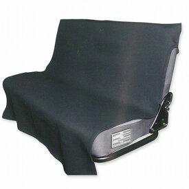 TOOLS リアシートカバー Black ウェット シートカバー TLS ウエットスーツ ツールス 送料無料