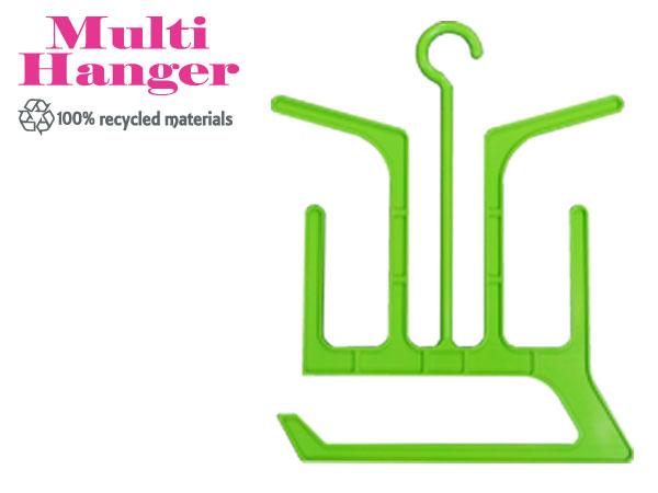 EXTRA MULTI HANGER エキストラ マルチハンガー ブーツ グローブ ウェットスーツ ハンガー 送料無料