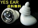 【サーフィン 耳栓】 YES EAR イエス イヤー 耳栓 イヤープラグ サーファーズイヤー予防 送料無料!