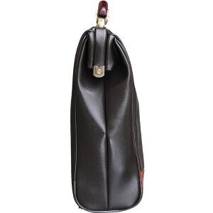 ダレスバッグ豊岡ダレスバック3wayバッグビジネスがま口バッグがま口リュックビジネスバッグリュック防水レディースリュック通勤防水リュックドクターズリュック【LIGHT縦型Mサイズ全5色A415インチPCY3Myoutaヨータ】