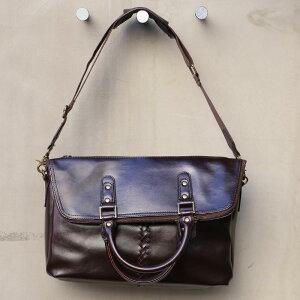 ビジネスバッグメンズビジネスバッグブリーフケースビジネスバックビジネス鞄自立レディースA4軽量3wayショルダーバッグバッグ防水A4YOUTAヨータ廃番