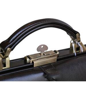 ダレスバッグドクターズバッグレザーメンズレディース日本製豊岡ビジネスリュックビジネスバッグ3way軽量防水ダレスリュックドクターズバッグ出張自転車通勤スーツに合うリュックA4PCバッグメンズバッグ