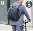 【10個限定 追加生産なし】ダレスバッグ ドクターズバッグ ナイロン 豊岡 メンズ レディース 日本製 ビジネスリュック ビジネスバッグ …