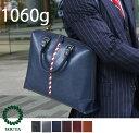 ビジネスバッグ メンズ ビジネスバッグ 軽量 人気 ブリーフケース ビジネスバック ビジネス鞄 軽量 レザー 防水 A4 ビジネスバッグ 通…