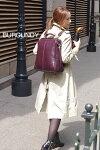 【送料無料】ビジネスバッグブリーフケースビジネスバックビジネス鞄レディースビジネスリュック軽量3wayビジネスバッグ3wayバッグリュック防水レザービジネスネイビー通勤ブラックブラウンB4
