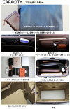 ダレスバッグメンズダレスリュックビジネスバッグ3wayリュックレザー本革リュックビジネスバッグメンズストラップ付きレディースブリーフケース軽量A4日本製豊岡馬革PCバッグYOUTAY-0003MP