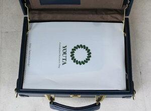 アタッシュケーストランクケースダレスバッグドクターズバッグレザーメンズ日本製豊岡ハードケースビジネスバッグ3way軽量防水通勤出張A4PCバッグレザークラフト