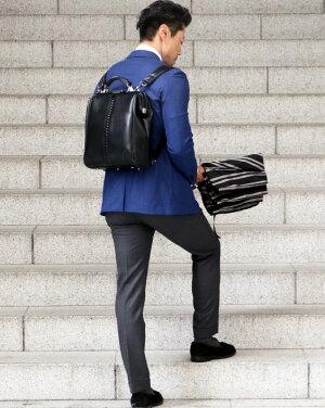 ダレスバッグドクターズバッグレザーレディースメンズ日本製豊岡ビジネスリュックビジネスバッグ3way軽量防水ダレスリュックドクターズバッグ出張自転車通勤スーツに合うリュックPCバッグA4Y-0009SYOUTAヨータ縦型NewSサイズ