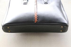 ビジネスバッグショルダービジネスバッグ3wayブリーフケースビジネスバックメンズレディースレザー防水A4軽量コンパクト