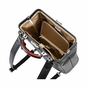【先着30名本革キーストラップ無料】ダレスバッグドクターズバッグリザードレザー牛革付属豊岡鞄メンズレディース日本製ビジネスリュックビジネスバッグ3way軽量防水ダレスリュック出張自転車通勤A4PCバッグ13インチ