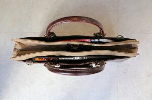 ビジネスバッグトートバッグレザー軽量メンズレディース防水ビジネストート3wayA4クールビズ肩掛けショルダーバッグYOUTAヨータ