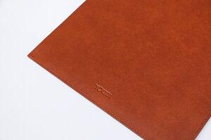 クリアファイルファイルケースレザーバインダーケースバッグインバッグ便利グッズアイデア商品書類資料ギフト記念日誕生日贈り物A4ステーショナリー文具メンズ日本製豊岡レザークラフト
