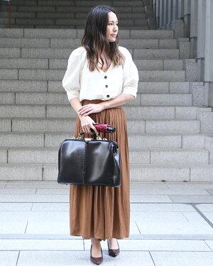 【送料無料】ダレスバッグダレスバッグレザービジネスリュック3wayビジネスバッグ3wayバッグリュック防水メンズレディースブリーフケース軽量A4ビジネスネイビー通勤ブラックブラウンビジネスリュック日本製豊岡鞄PCバッグ