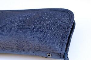 y-0034-N3日本製イントレ折り畳み傘ケースダレスリュック雨ビジネスバックメンズバッグビジネス鞄ビジネスかばんん【楽ギフ_包装選択】
