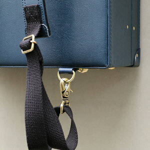 ダレスリュックビジネスバッグ2wayリュックビジネスバッグメンズストラップ付き軽量日本製豊岡出張PCバッグB415インチブラックブラウンY1074レザーアタッシュケースB4サイズ